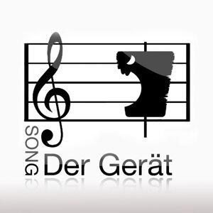 Der Gerät Song