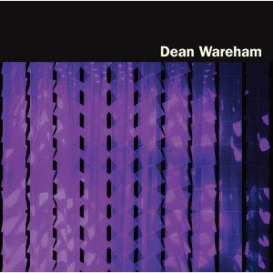 Dean Wareham (銀河五百之迪恩威爾翰)