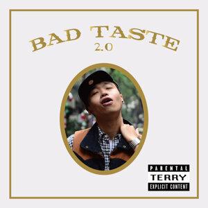 壞品味2.0 (Bad taste 2.0)