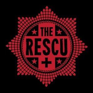 The Rescu