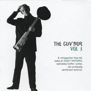 The Guv'nor Vol. 3