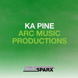 Ka Pine