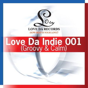 Indie 001 (Groovy)