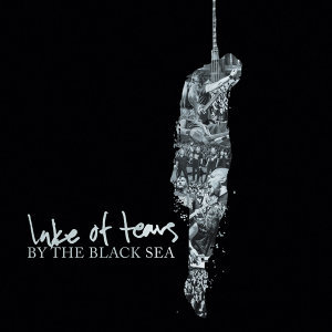 By the Black Sea (Live)