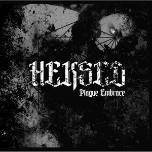 Plague Embrace