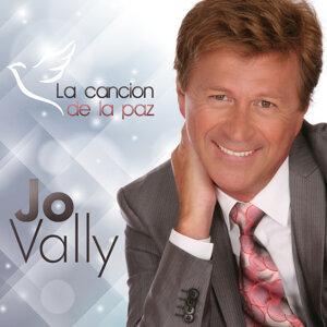 La Cancion De La Paz