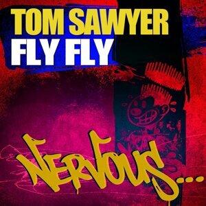 Fly Fly