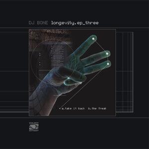Longevity EP Three