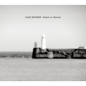 Attack On Memory (襲擊回憶)