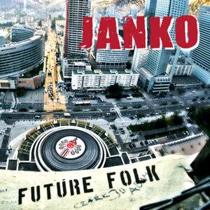 Janko