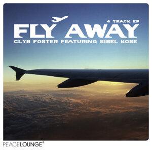 Fly Away EP
