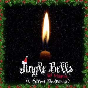 Jingle Bells [1. Advent Electronica]