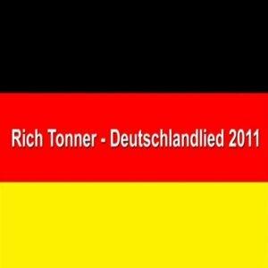Deutschlandlied 2011