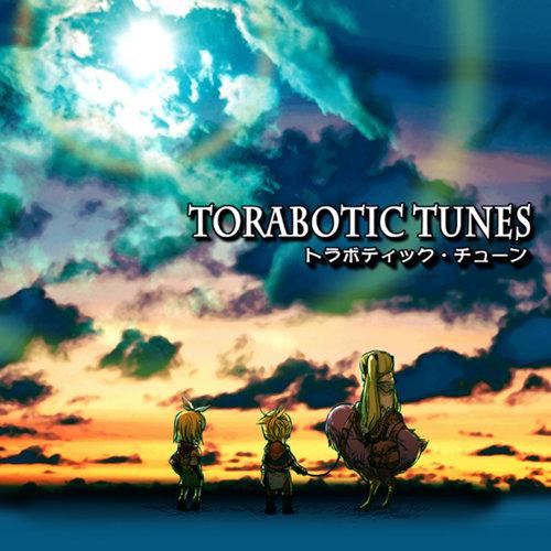 トラボティック・チューン (Torabotic Tunes)
