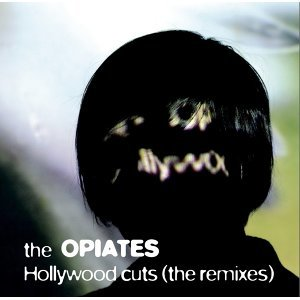 Hollywood Cuts (The Remixes)