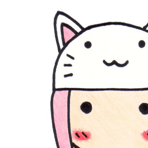 トエト (Toeto)