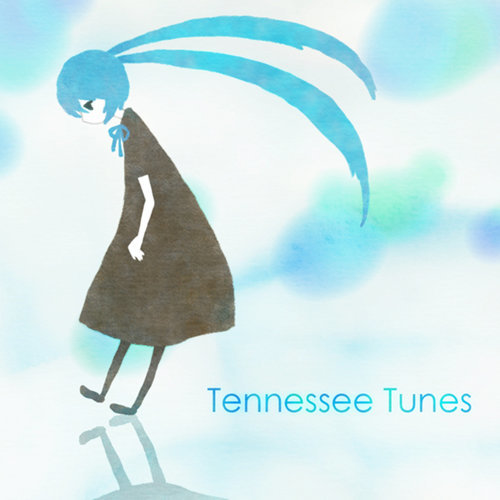 Tennessee Tunes