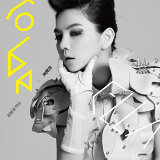 [我就是]…Ella陳嘉樺首張個人EP