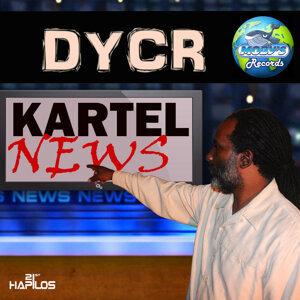 Kartel News - Single