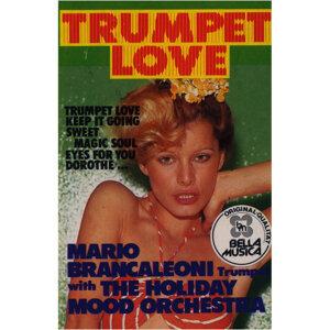Trumpet Love