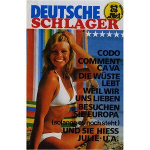 Deutsche Hits
