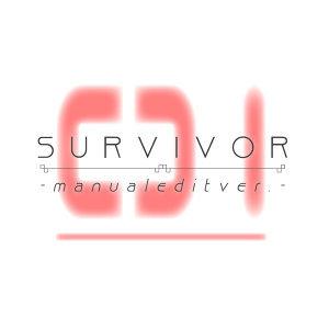 Survivor -Manual Edit Ver.-