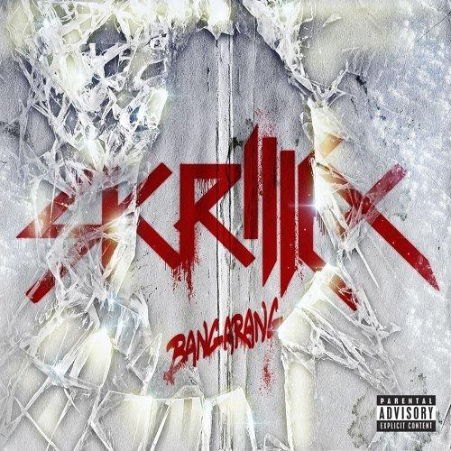 Bangarang (feat. Sirah)
