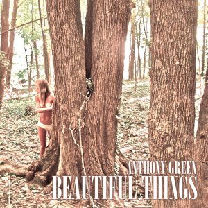 Beautiful Things - Deluxe