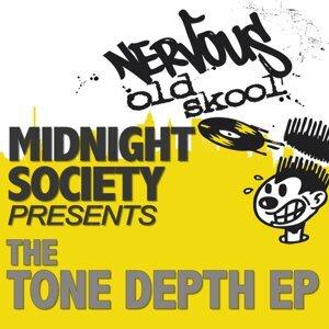 Tone Depth EP
