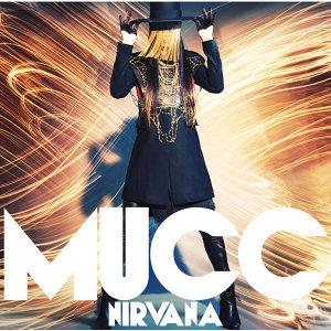 Nirvana(極樂世界)