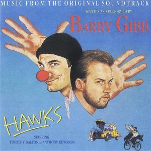 Hawks - Music From The Original Soundtrack