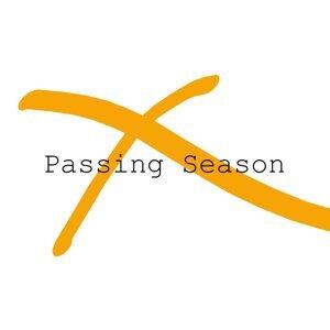 Passing Season