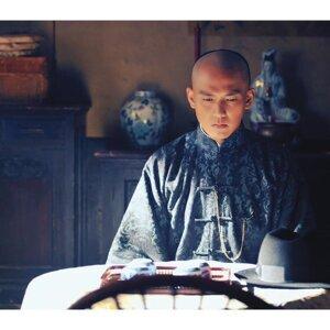 十月圍城原聲帶 (Shi Yue Wei Cheng)