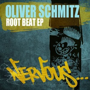 Root Beat EP