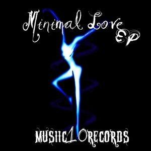 Minimal Love EP