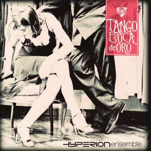 Tango Epoca de Oro