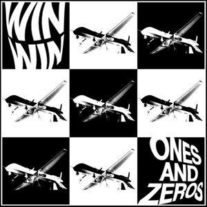 ONES AND ZEROS