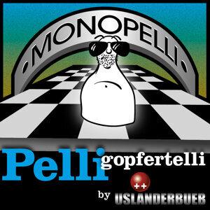 Pelli Gopfertelli