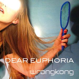 Dear Euphoria