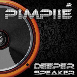 Deeper Speaker