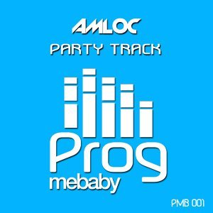 Party Track