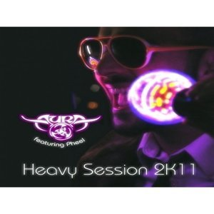Heavy Session 2K11 (Single)