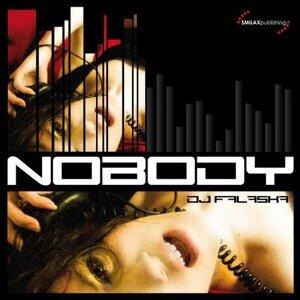 Nobody (Single)