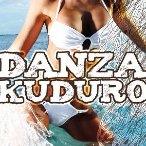 Danza Kuduro (Single)