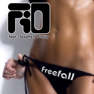 Freefall (Single)