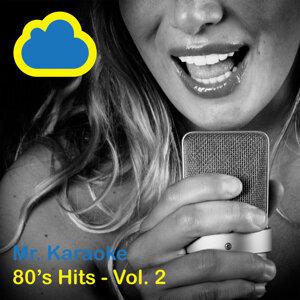 80s Hits - Vol. 2