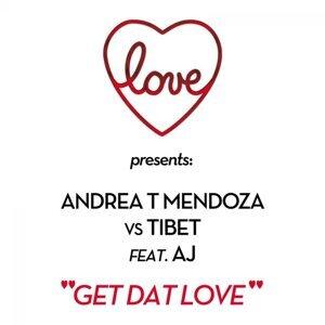 Get Dat Love (Single)