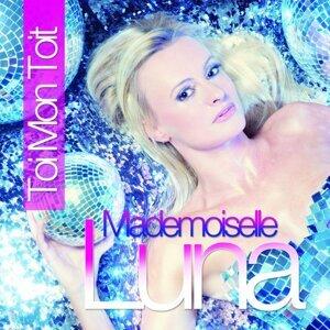 Toi Mon Toit (Single)