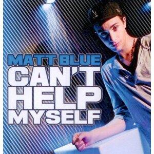 Can't Help Myself (Radio Edit)