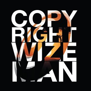 Wizeman (feat. Imaani) - 2012 Remixes